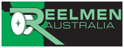 Reelmen Australia
